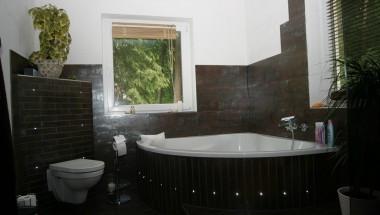 Dusche/Bad